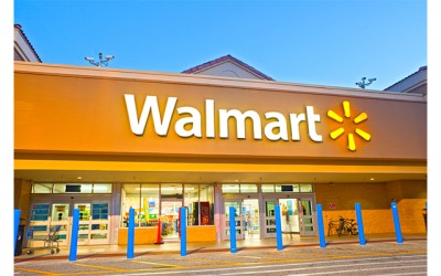 Return of Walmart in India – A New Beginning in Retail