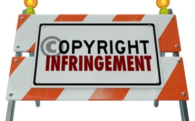 Remedies Against Infringement of Copyright