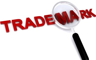 Term of Trademark, Renewal and Restoration