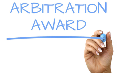 Enforcement of Foreign Award-Affirmation by Court is not a Condition Precedent