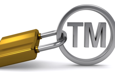 Opposition of a Trademark and Rectification of the Trademark Register