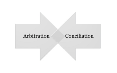 Whether the Bar of Jurisdiction under section 42 applies to an application filed under section 11 after the Arbitration & Conciliation (Amendment) Act, 2015?