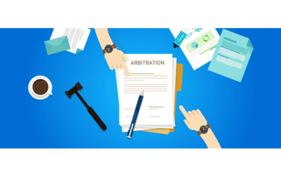 Fifth Schedule Section 12(5) - Grounds for removal of Arbitrator