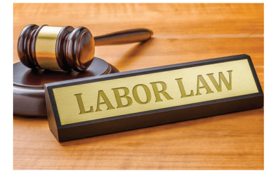 Acquisition Transactions and the Limits of Labour Laws in India
