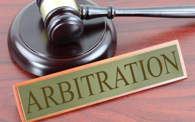Highlights of Amendment to the Arbitration and Conciliation Act 1996 Via Arbitration Ordinance 2015