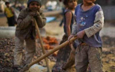Child Labour (Prohibition and Regulation) Amendment Act, 2016 of India