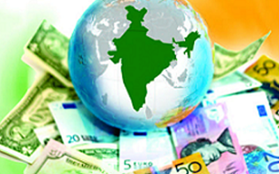 Restrictions, Regulations and Incentives of Investing in India