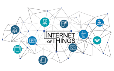 Internet of Things – Indian Legal Perspective