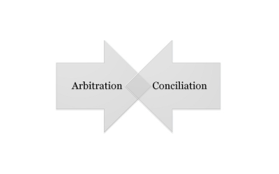 Insight to the Arbitration and Conciliation (Amendment) Act, 2019