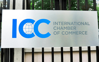 Enforcement of Foreign Awards against Indian Companies in an International ICC Arbitration