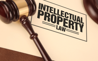 Alternative Dispute Resolution and the Law of Intellectual Property