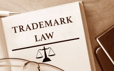 WELL-KNOWN TRADEMARKS – INDIA PERSPECTIVE