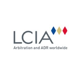 Key Provisions of London Court of International Arbitration (LCIA)