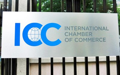 Key Provisions of ICC International Court of Arbitration