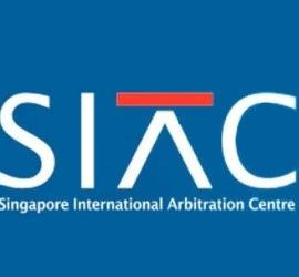 Key Provisions of Singapore International Arbitration Centre (SIAC)