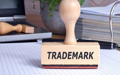 The Contemporary Issue of the Non – Conventional Trademarks