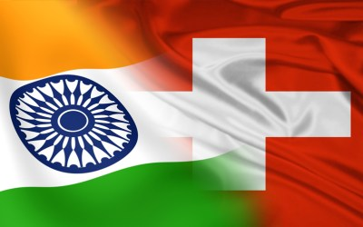 Advantages of a Swiss Seat of Arbitration for International Commercial Disputes Involving Indian Parties
