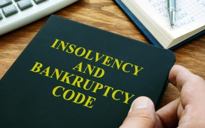 Insolvency and Bankruptcy Code (Amendment) Act, 2020: A Step Forward