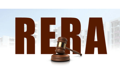 No Escape from RERA by Structuring Sale through Lease