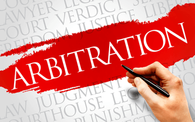 Impact of Seat in Arbitrations – Domestic as well as International