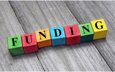 Funding of Indian Subsidiaries