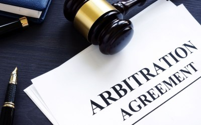 Arbitration Law in India for Foreign Seated Arbitrations