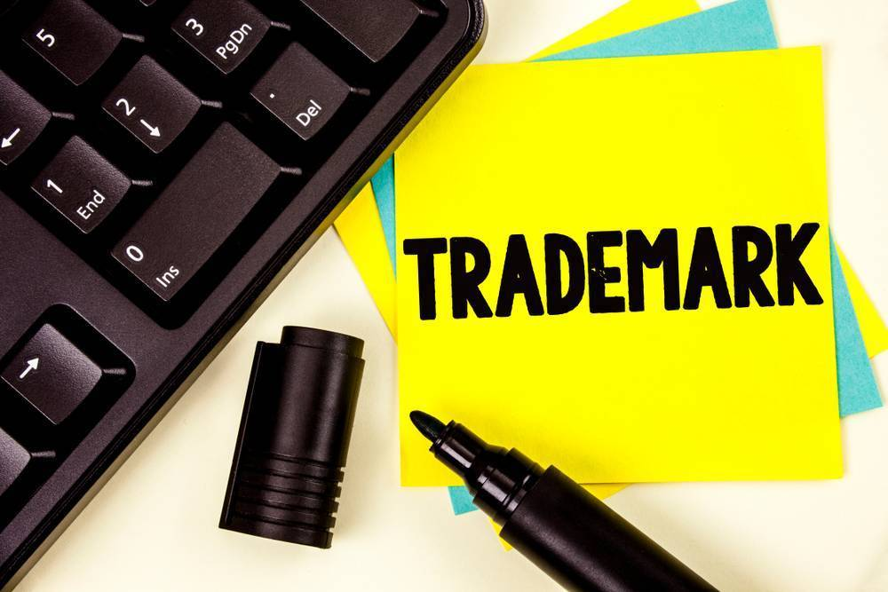 Infringement and Passing off of Trademark
