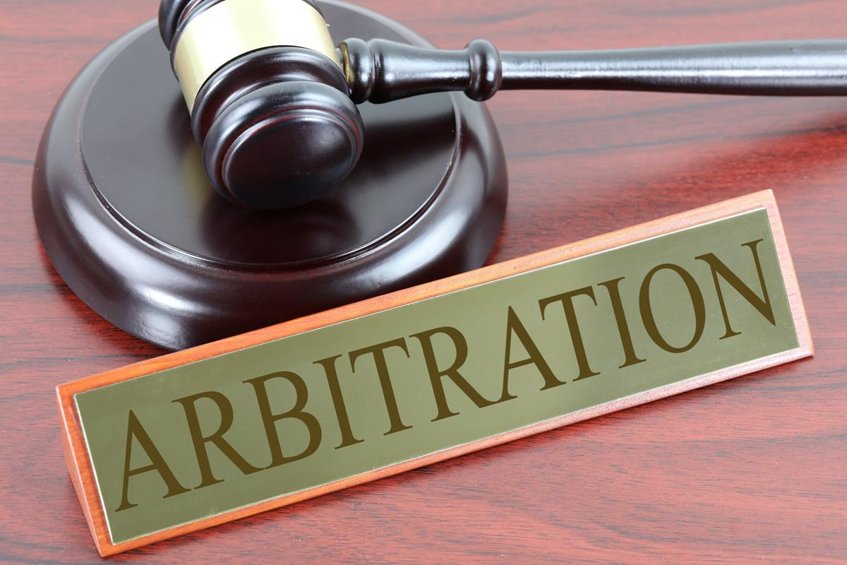 Indian Parties Can Opt for A Foreign Seated Arbitration