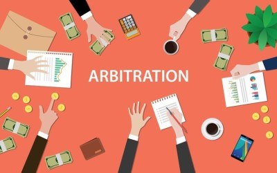 Choice of Seat of Arbitration Akin to Exclusive Jurisdiction Clause-Pre Balco Arbitrations