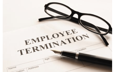 Mandatory Requirements for Retrenchment under Employment Laws in India