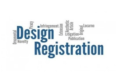 Registration of Design: A Strategic Business Tool