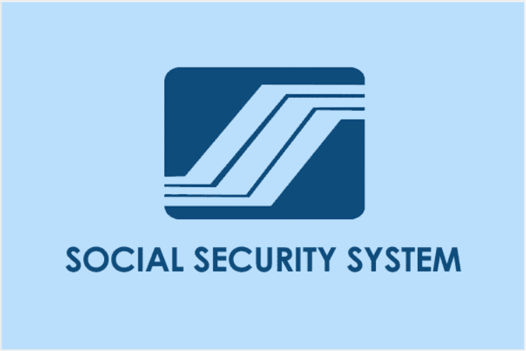Social Security of Employees in India
