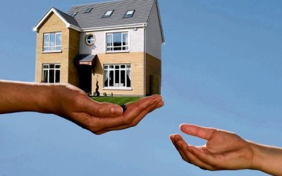 GRASP THE KEY IMPLICATIONS –KEEP THESE ASPECTS IN MIND DURING TRANSFER OF IMMOVABLE PROPERTY