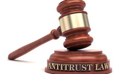 India's antitrust agency struggling to mature