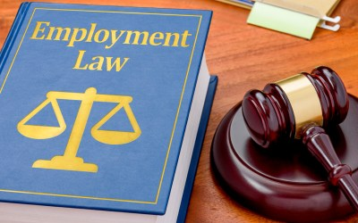India: States make controversial Employment law changes
