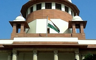 India's top court says Foreign Lawyers can't practice in India