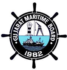 Singhania & Partners advised Gujarat Maritime Board in Hazira port deal