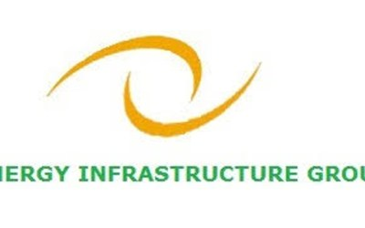 Secured Victory for Energy Infrastructures India Ltd.