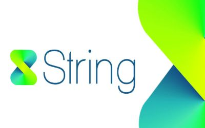 5 Venture Capital Funds invest in string bio-a Start-up in environment waste management space