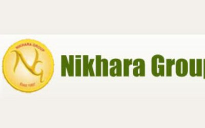 SEBI drops proceedings against Nikhara Bharat under Collective Investment Scheme (CIS)