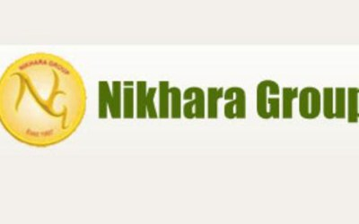 Second consecutive favourable order for Nikhara Bharat