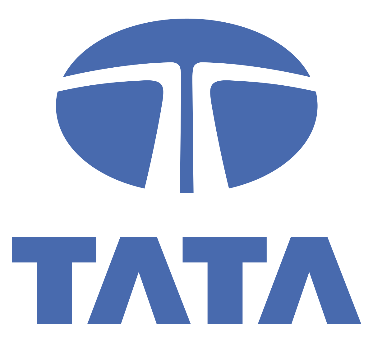 TATAS DETERMINED TO FIGHT MISTRY'S REINSTATEMENT IN SC