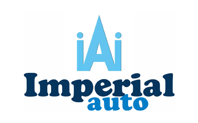 S&P Acts On Imperial Auto's Germany Expansion