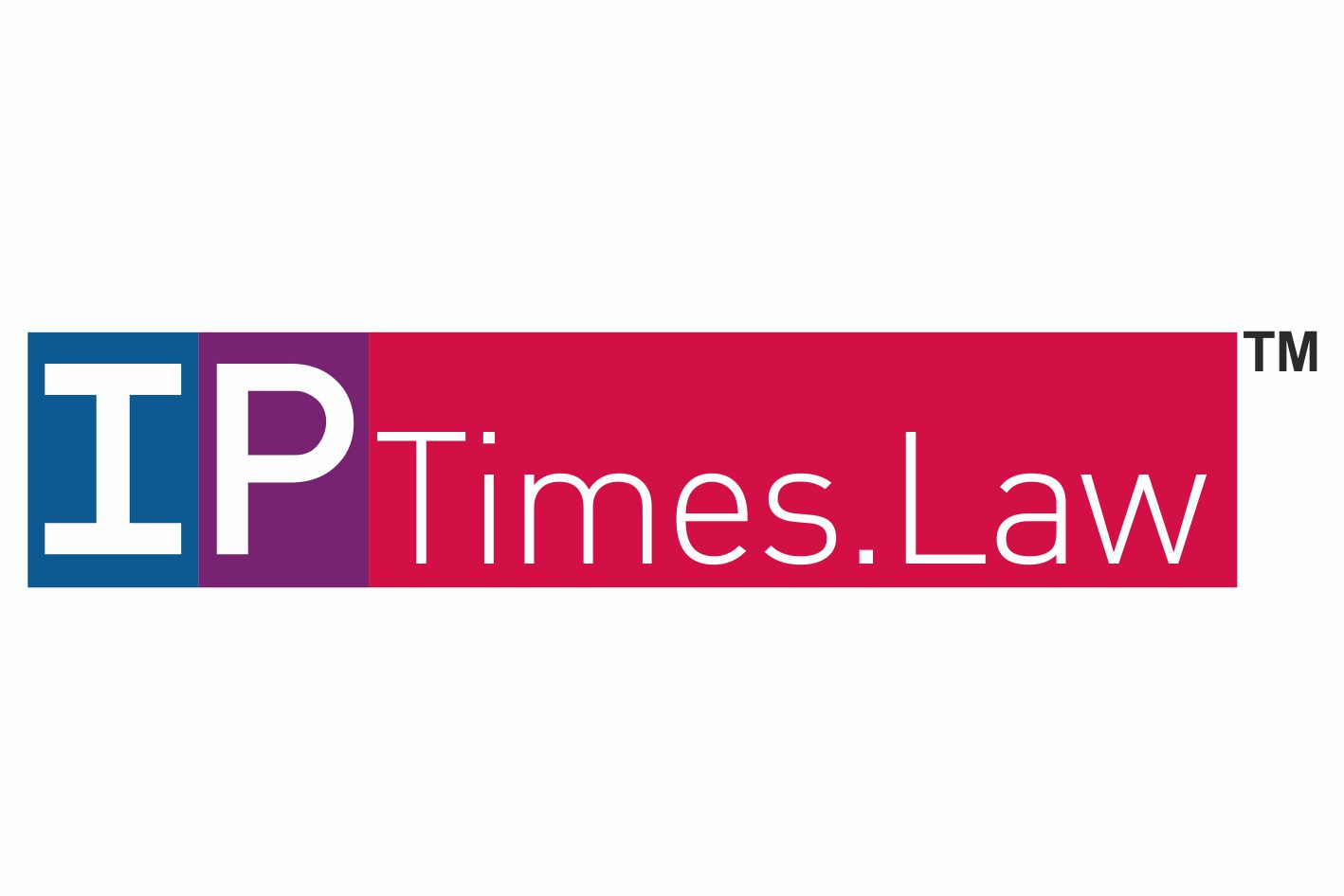 IPTimes.Law: 2020 Rewind