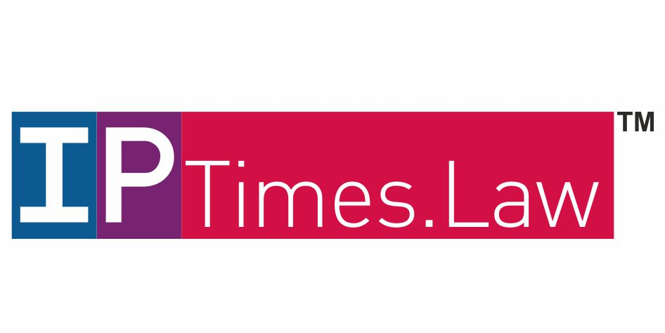 IPTimes.Law: January 2021 Issue